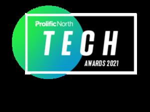 PN Tech Awards 2021